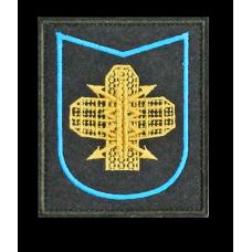874-й Центр подготовки специалистов (расчётов) радиотехнических подразделений ВКС